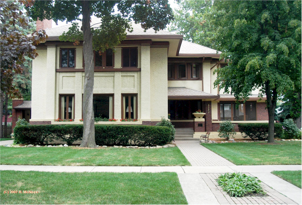 Apartment For Rent In Clarence Ave Berwyn Illinois
