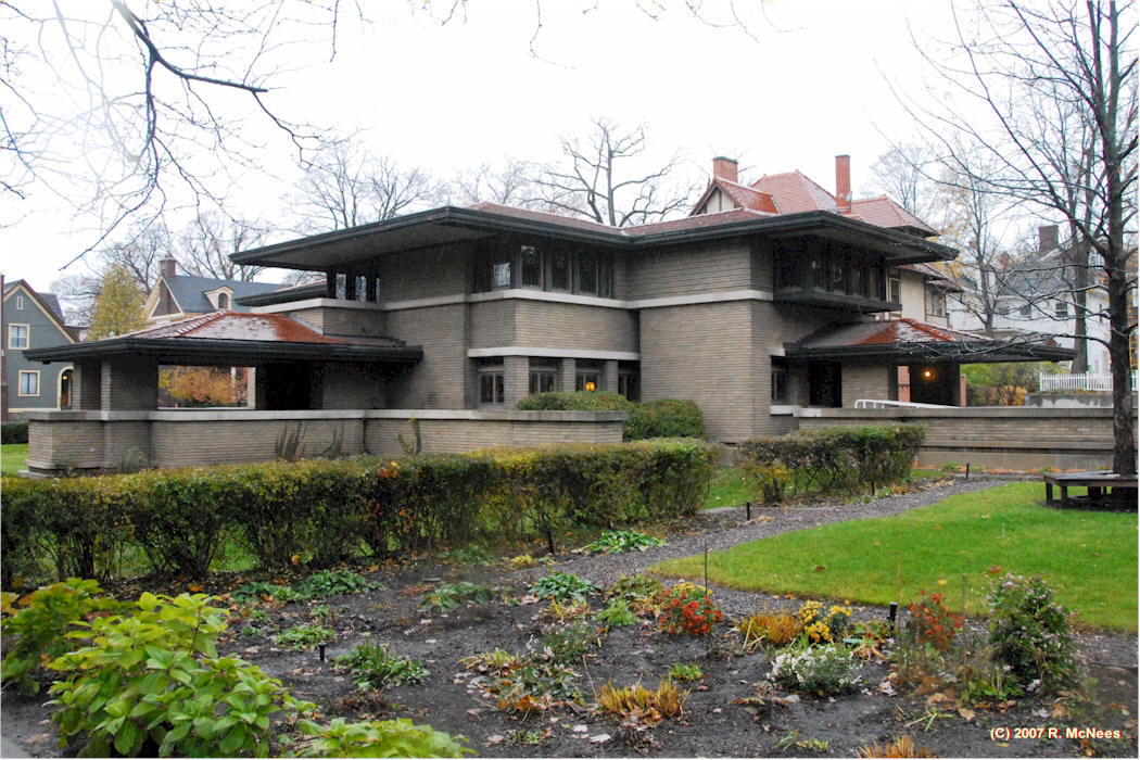 1000 Images About Architect Amazing Frank Lloyd Wright On
