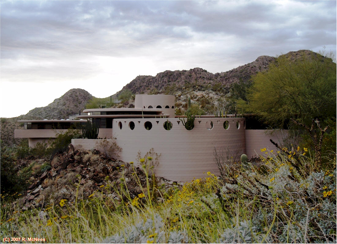 Flw architecture phoenix furthermore 26th Annual All Souls Procession On November 8 as well Individually Designated Historic Properties in addition Guide in addition Guide. on tucson 6th street
