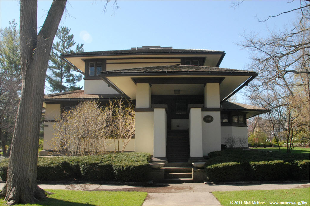 1000  images about wright  frank lloyd l henderson  f  b  house on pinterest