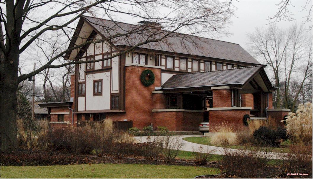 Usa eagle carports blog for Elmhurst house