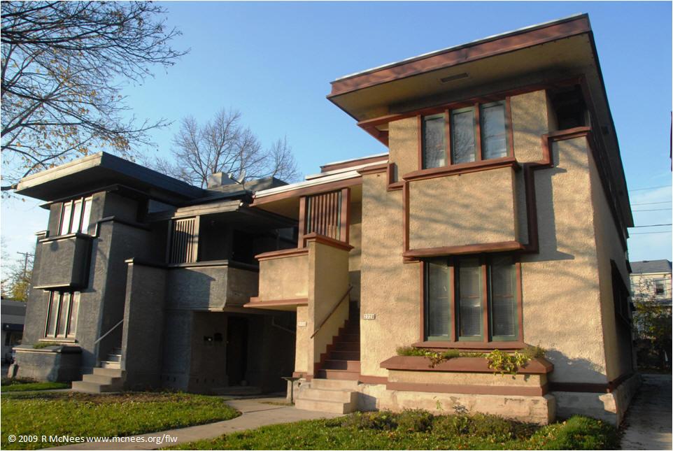 New Horizon Homes Des Moines Iowa