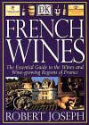 French Wines by Robert Joseph