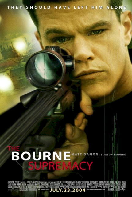 http://www.mcnees.org/images/library/movies/img_movie_Bourne_Supremacy.jpg