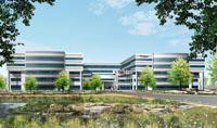 New Naperville Headquarters