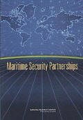 Maritime Security Partnerships