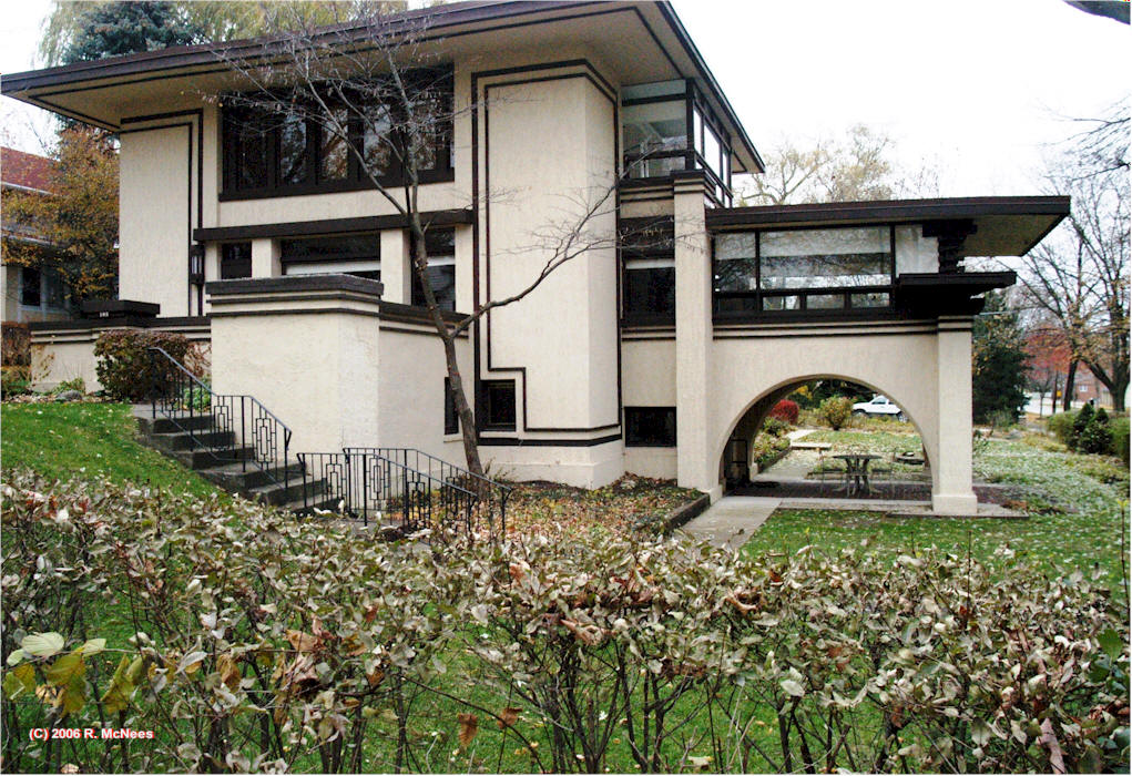 1000 images about william eugene drummond on pinterest for Abbott house