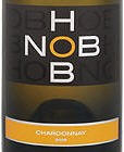 Hob Nob Languedoc Chardonnay