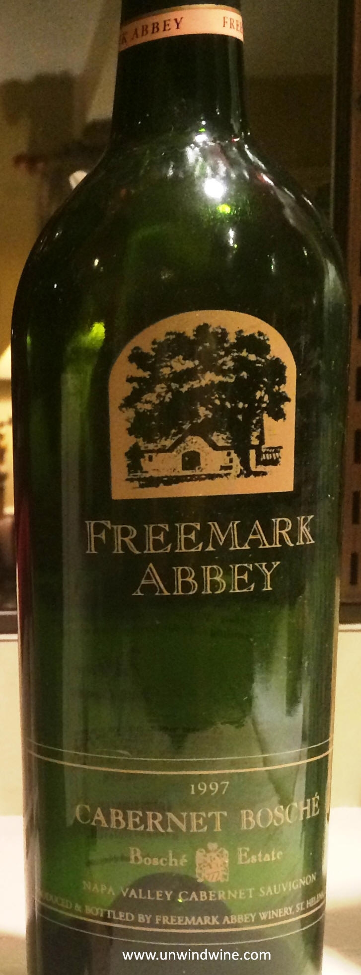 freemark abbey winery essay Ase analysis freemark abbey winery(qunatitative biz analysis) case analysis to cover executive summary of the case decision problemin the form of a statement decision tree analysis of the industry and the company possible decision alternatives evaluation of alternatives both qualitative and quantitative recommendations 2 pages of appendices in analysis note evaluation of alternatives will cary.