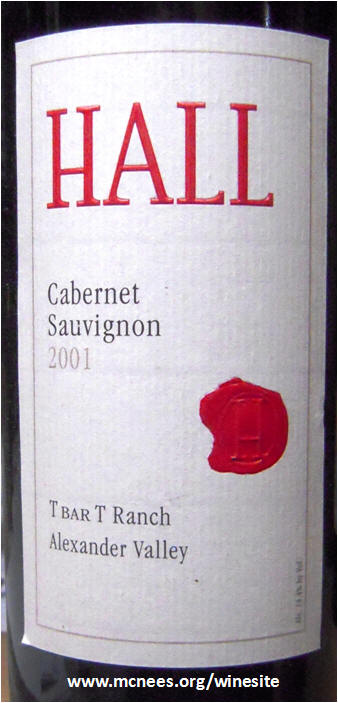 Rick S Wine Cellar Selections Producers H K