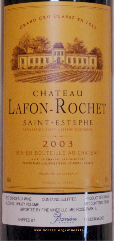http://www.mcnees.org/winesite/labels/labels_French/Bordeaux/medoc/lbl_FR_Lafon_Rochet_03_remc.jpg