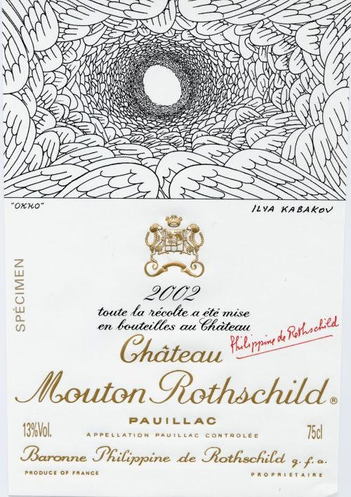 http://www.mcnees.org/winesite/labels/labels_French/Labels_Mouton/lbl_FR_Mouton_Rothschild_2002_lrg.jpg