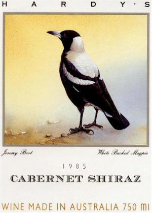 http://www.mcnees.org/winesite/labels/labels_australia/lbl_Aus_Hardys_cab_shiraz_85.jpg