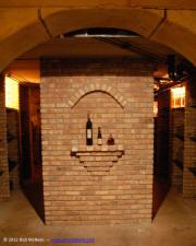 Inniskillin Cellar